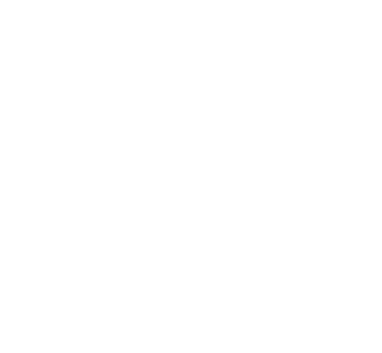 "Triple ""S"" Energy"