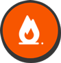 Natural Gas Procurement Icon